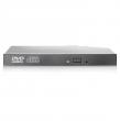 Hewlett Packard (12.7mm SATA DVD RW Jb Kit) 652235-B21