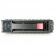 HP 1TB 2.5'(SFF) SATA 7,2k 6G Hot Plug w Smart Drive SC Midline (for HP Proliant Gen8 servers) (655710-B21)