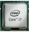 Процессор Intel CM8063701211600 919976, I7-3770, Socket 1155, OEM