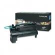 Тонер картридж Lexmark C792X1KG черный для C792 (20 000 стр)