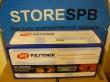Картридж Polytoner РТS-1610/2010/PTX-3117 (Совместимый Samsung ML-1610D2/106R01159)