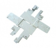 Cisco (Ceiling Grid Clip for Aironet APs - Flush Mount) AIR-AP-T-RAIL-F=