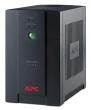 ИБП APC BACK-UPS RS BX1100CI-RS, 1100ВА/660Вт, напольный