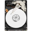 Жесткий диск SATA 2.5'' Western Digital WD10JUCT, 1000Gb, 5400RPM, 16Mb