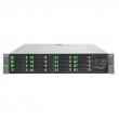 "Сервер Fujitsu RX300S7 4X2.5"" Xeon E5-2620 8GB RG 1333 DVD-RW PSU 450W HP RMK(VFY:R3007SX040IN)"