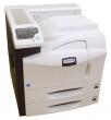 Принтер Kyocera FS-9530DN 1102G13NL0, лазерный/светодиодный, черно-белый, A3, Duplex, Ethernet