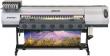 Плоттер MIMAKI JV400-160LX
