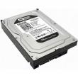 Жесткий диск SATA 3.5'' Western Digital WD5003AZEX, 500Gb, 7200RPM, 64Mb