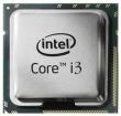 Процессор Intel CM8063701137502S R0RG, I3-3220, Socket 1155, OEM