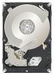 Жесткий диск SATA 3.5'' Toshiba DT01ACA050, 500Gb, 7200RPM, 32Mb