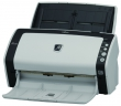 Fujitsu (ScanSnap S1300i document scanner, duplex, color, 12 ppm, ADF 10, USB 2.0, A4) PA03643-B001