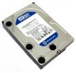 Жесткий диск SATA 3.5'' Western Digital WD10EZEX, 1000Gb, 7200RPM, 64Mb