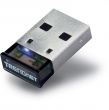 Trendnet Adapter WRL BT USB TBW-106UB