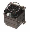 Supermicro Server SNK-P0048AP4