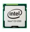 Процессор Intel CM8063701098101 SR0P4, Xeon-E3-1230v2, Socket 1155, OEM