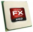 CPU FX 6300 SAM3+ OEM 95W 3500 FD6300WMW6KHK AMD