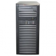 SERVER CHASSIS MIDTOWER 900W CSE-732D4F-903B SUPERMICRO