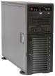 Серверный корпус SuperMicro CSE-743TQ-1200B-SQ