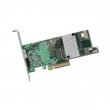 SERVER ACC RAID SAS/SATA PCIE 6GB/S 9271-8I LSI00330 SGL LSI
