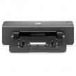 Hewlett Packard (HP 230W Docking Station) A7E34AA#ABB