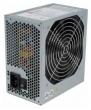 FSP (Блок питания QDION ATX 400W) QD400