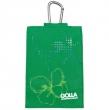 Универсальный чехол для телефона Golla (Bag Golla Smart Duo, green)