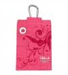 Универсальный чехол для телефона Golla (Bag Golla Smart Twister, pink)