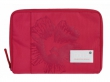 "Golla (Bag Golla Madrid max.10.1"", pink)"
