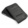 Универсальный чехол для телефона Golla (Bag Golla Mobile bag, Taipei, dark gray (135x75 mm))