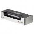ATEN (CUBIQ 2 PORT HDMI KVMP SWITCH W/1.8M) CS1792C