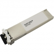 Juniper (XFP 10GBase-SR 10 Gigabit Ethernet Optics Module. 850nm for up to 300m transmission on MMF) EX-XFP-10GE-SR