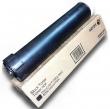 Xerox (DC 7000 DP  Картридж тонера Черный) 006R01557