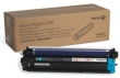 Xerox (PH 6700 Фоторецептор голубой 50К) 108R00971