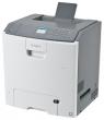 Принтер Lexmark C746dn 41G0070, лазерный/светодиодный, цветной, A4, Duplex, Ethernet