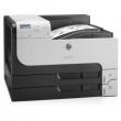 Принтер HP M712dn CF236A, лазерный/светодиодный, черно-белый, A3, Duplex, Ethernet