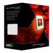 Процессор AMD X8 FX-8320 AM3+ (FD8320FRHKBOX) (3.5/2200/16Mb) BOX