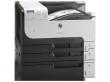 Принтер HP M712xh CF238A, лазерный/светодиодный, черно-белый, A3, Duplex, Ethernet
