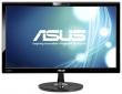 "Монитор Asus VK228H 90LMF9101Q03241C-, 21.5"" (1920x1080), TN, VGA (D-Sub), DVI, HDMI"