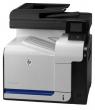 МФУ HP M570dn CZ271A, лазерный/светодиодный, цветной, A4, Duplex, Ethernet