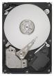 Жесткий диск SATA 3.5'' Toshiba DT01ACA100, 1000Gb, 7200RPM, 32Mb