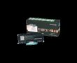 Картридж-тонер Lexmark E460X11E для E460 (15 000 стр) (Lexmark)