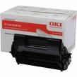OKI Принт-картридж (тонер+барабан) для принтера B710/720/730 15k страниц A4 (01279001) (Oki) 1279001