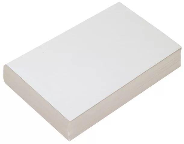 HP Q1963A A2 Бумага для цветопроб глянцевая (Proofing paper gloss) 50л (HP)