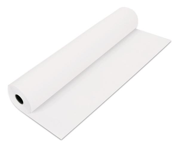 HP CG473A Roll 54' Бумага UV Premium Photobase Paper (207 g/m2) 1372 mm x 30.5 m (HP)