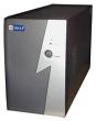 ИБП Eltena (Inelt) Intelligent LT2 I500LT2, 500ВА/300Вт, напольный