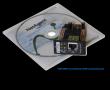 Адаптер Встраиваемый, для Monolith II (INELT) DP801