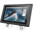 Графический монитор-планшет Wacom Cintiq 22HD (22 дюйма) (Wacom) DTK-2200