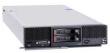 IBM (IBM Flex System x240 Compute Node, Xeon 6C E5-2640 95W 2.5GHz/1333MHz/15MB, 2x4GB, O/Bay 2.5in SAS) 8737H2G