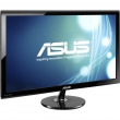 "Монитор Asus VS278Q, 27"" (1920x1080), TN, VGA (D-Sub), HDMI, DP"