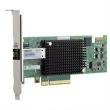 Hewlett Packard (81E 8Gb SP PCI-e HBA) AJ762B